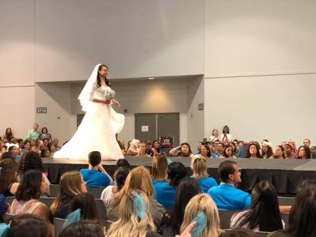 2019 Winter Bridal Spectacular Show_002
