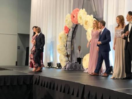 2019 Winter Bridal Spectacular Show_003