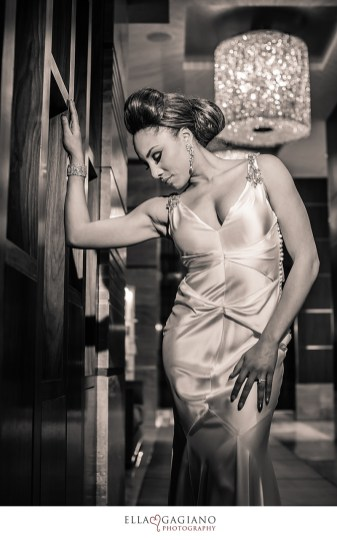 #30daysgorgeous- Ella Gagiano, Flora Couture, Couture Bride, M Resort, Amelia C Las Vegas Wedding (10)