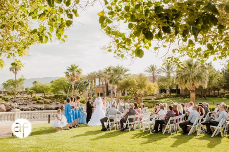 wedding ceremony AKW_11