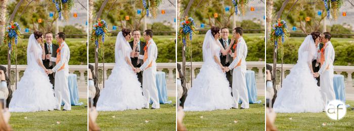 wedding ceremony AKW_14