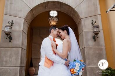 Las Vegas Wedding AKW_20
