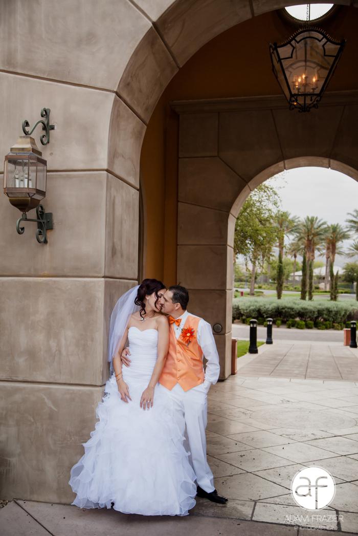 Las Vegas wedding AKW_21