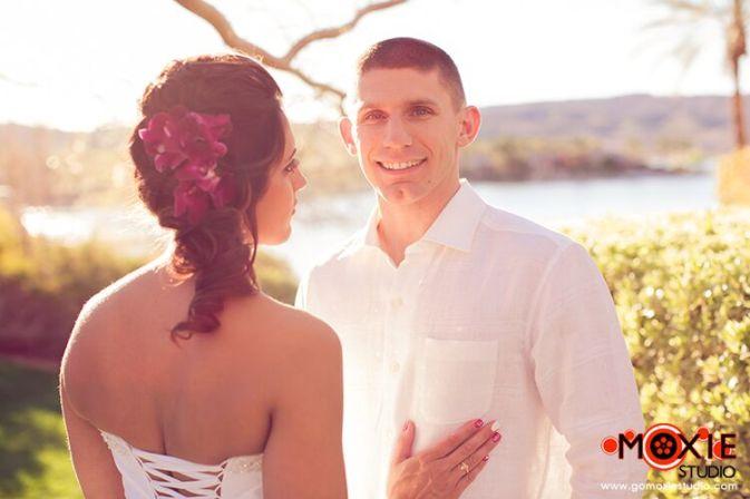 Amber & Michael Real Wedding_Moxie Studios_5014