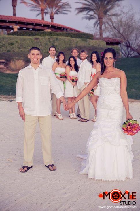 Amber & Michael Real Wedding_Moxie Studios_8017