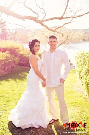 Amber & Michael Real Wedding_Moxie Studios_9008