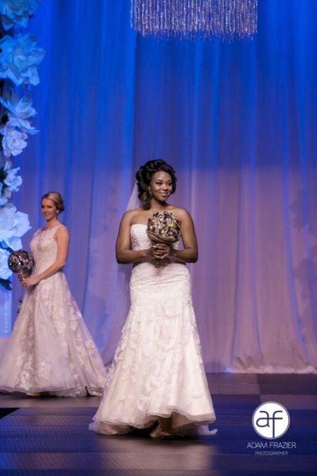 Award Winning Fashion Shows 11