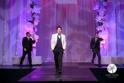 Award Winning Fashion Shows 2