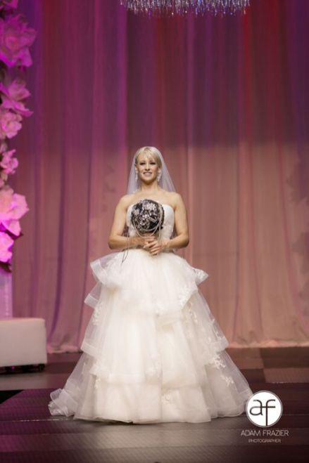 Award Winning Fashion Shows 7