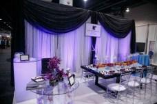 JW Marriott LVResort & Spa