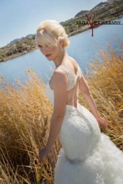 Blog-Vilela-Photography-9