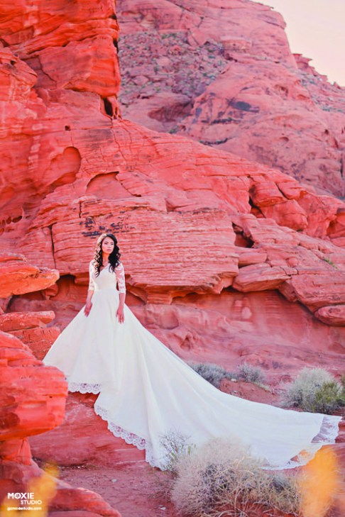 Bridal Spectacular_.Moxie Valley of Fire_Karenn1