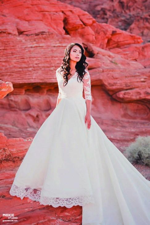 Bridal Spectacular_.Moxie Valley of Fire_Karenn2