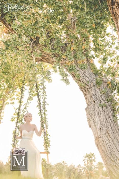Bridal Spectacular_0001MPlace-Casa-Veronica