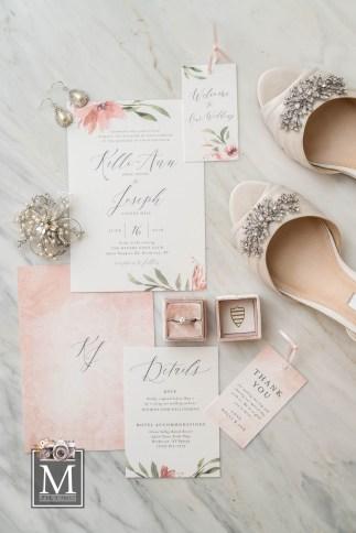 Bridal Spectacular_0003Kelli-Ann&Joe