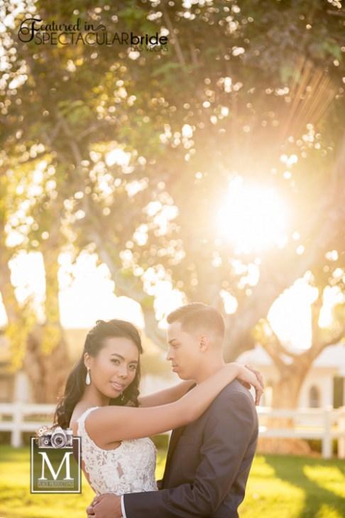 Bridal Spectacular_0003MPlace-Casa-Karenn&Dominick