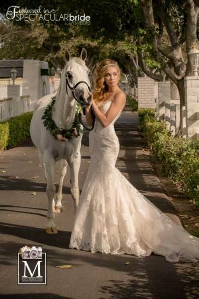 Bridal-Spectacular_0004MPlace-Casa-4Models