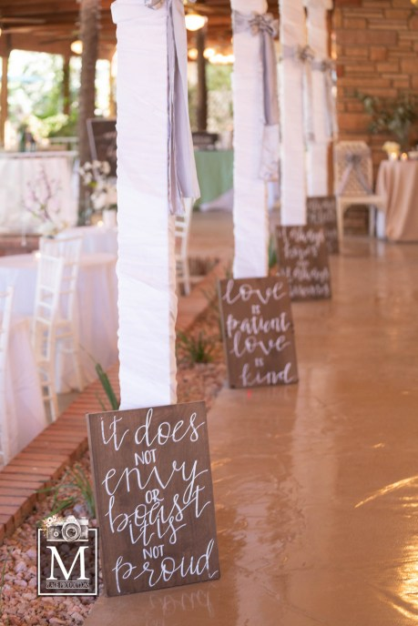 Bridal Spectacular_0004Mariel&James