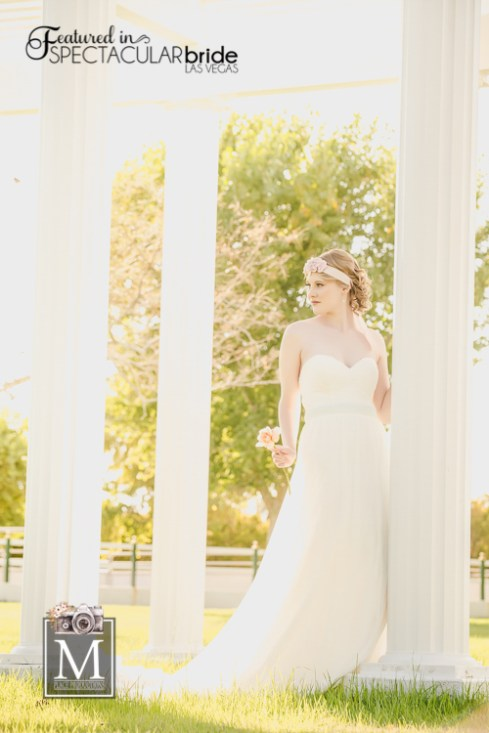 Bridal Spectacular_0005MPlace-Casa-Veronica