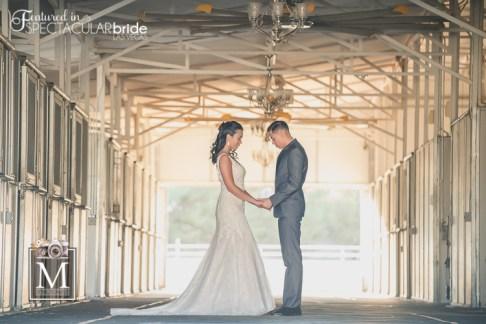 Bridal Spectacular_0007MPlace-Casa-Karenn&Dominick