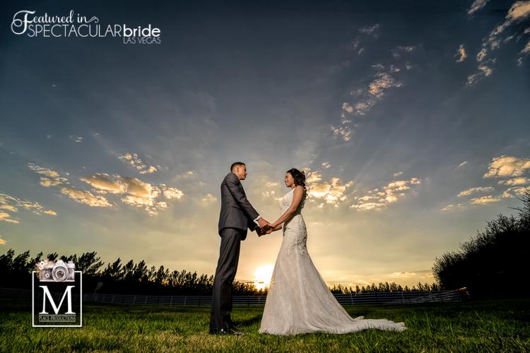 Bridal Spectacular_0009MPlace-Casa-Karenn&Dominick