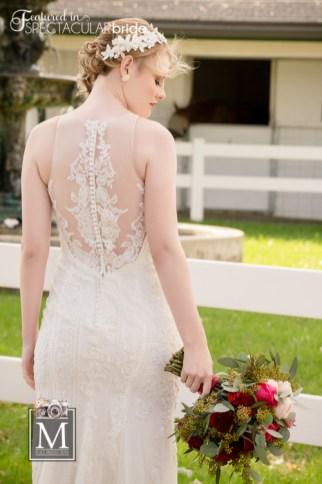 Bridal-Spectacular_0010MPlace-Casa-4Models