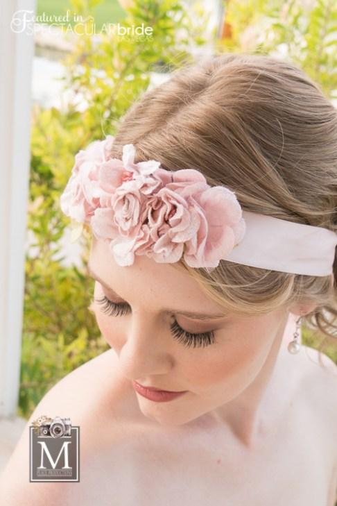 Bridal Spectacular_0012MPlace-Casa-Vendor&Details