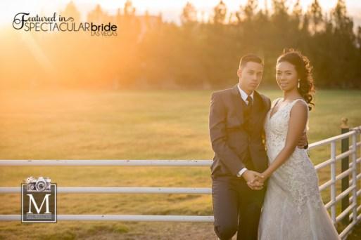 Bridal Spectacular_0013MPlace-Casa-Karenn&Dominick