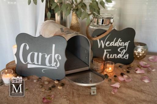 Bridal Spectacular_0017Mariel&James