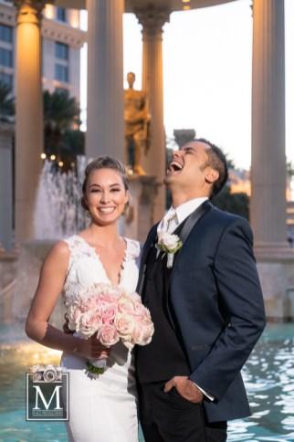 Bridal Spectacular_0018MPLACET,TheStrip,Tristan