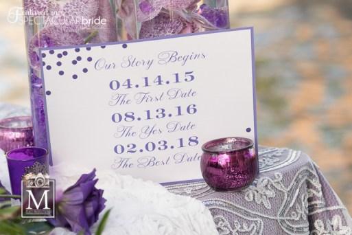 Bridal Spectacular_0030MPlace-Casa-Vendor&Details0065