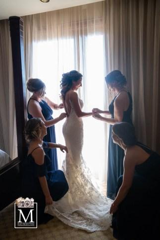 Bridal Spectacular_0031Gordan&Megan