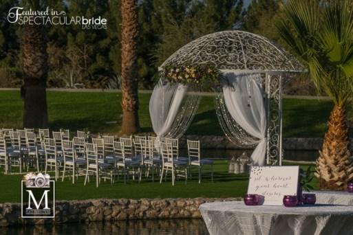 Bridal Spectacular_0032MPlace-Casa-Vendor&Details0067