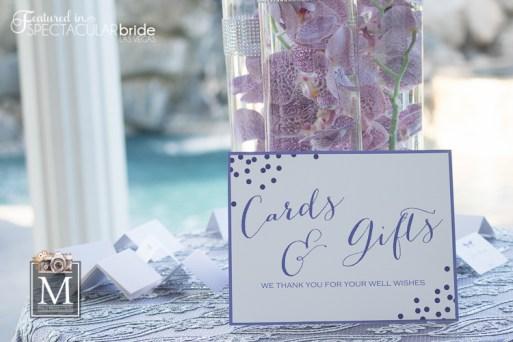 Bridal Spectacular_0033MPlace-Casa-Vendor&Details0068