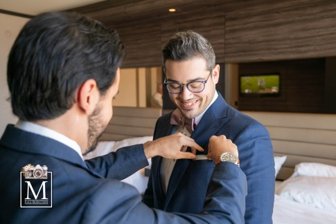 Bridal Spectacular_0040Andrea&Cody