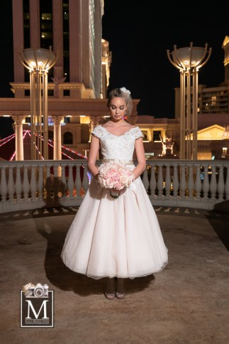 Bridal Spectacular_0040MPLACET,TheStrip,Tristan