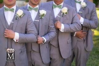 Bridal Spectacular_0070Mariel&James
