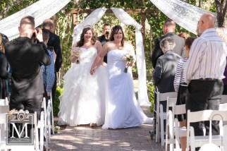 Bridal Spectacular_0097Anelisa&Angela