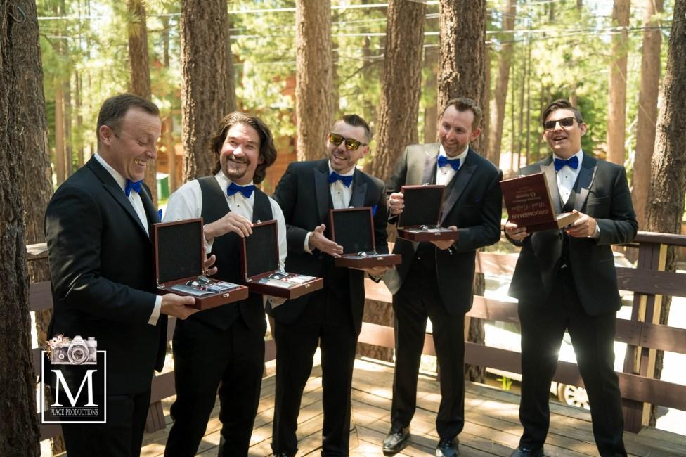 Bridal Spectacular_0109Brittany&MatthewMPlaceTahoe