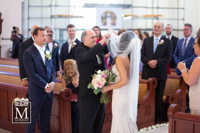 Bridal Spectacular_0114Joanne&Joseph