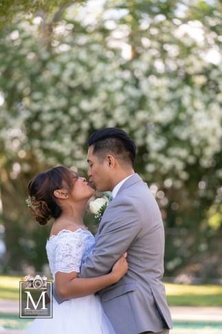 Bridal Spectacular_0114Mariel&James