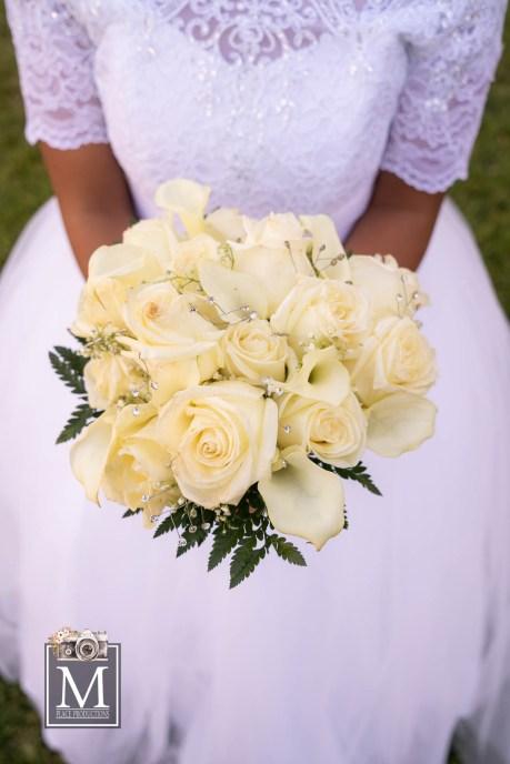 Bridal Spectacular_0126Mariel&James