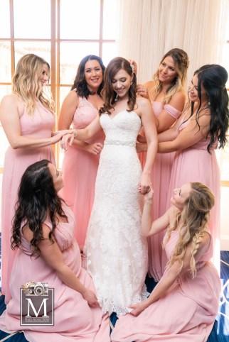 Bridal Spectacular_0138Kelli-Ann&Joe