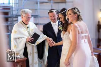 Bridal Spectacular_0140Joanne&Joseph