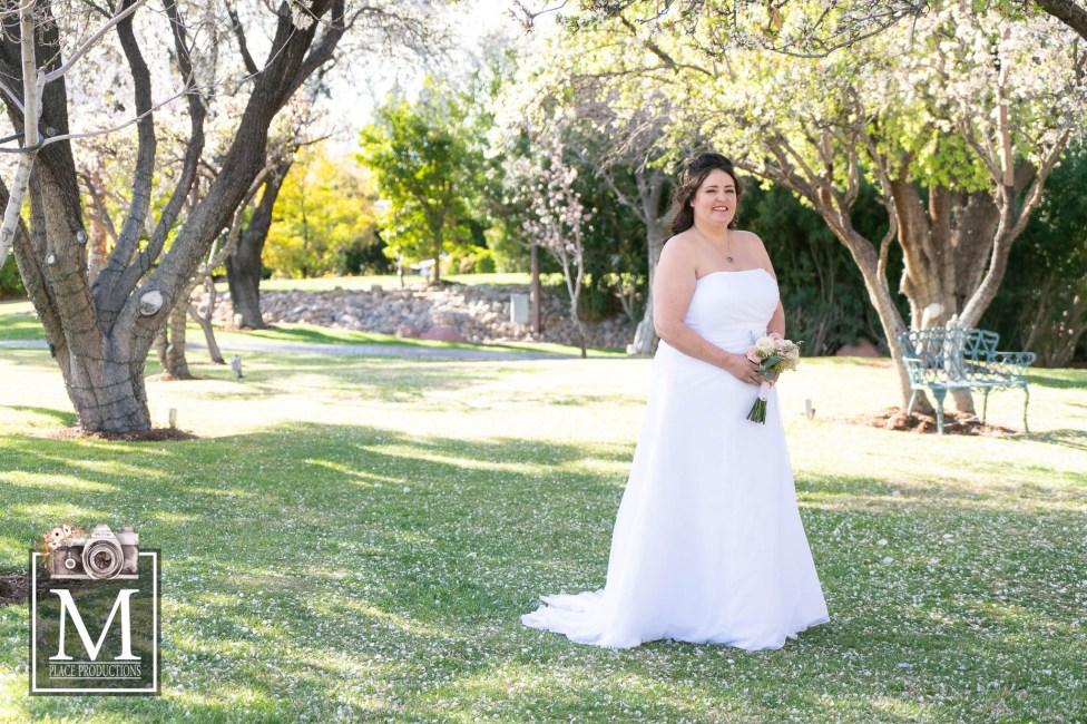 Bridal Spectacular_0143Anelisa&Angela