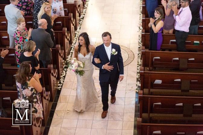 Bridal Spectacular_0155Joanne&Joseph