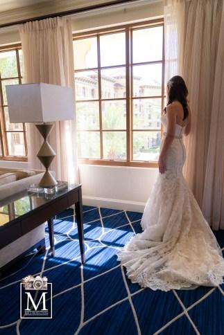 Bridal Spectacular_0157Kelli-Ann&Joe