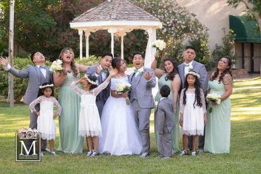 Bridal Spectacular_0164Mariel&James