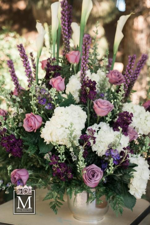 Bridal Spectacular_0175Laura&Gerriet