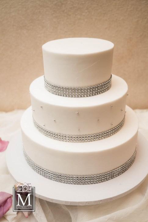 Bridal Spectacular_0189Laura&Gerriet